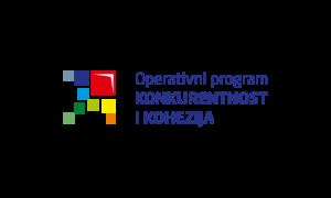baska-eu_fondovi_logo-01