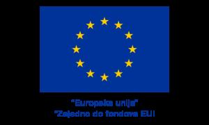 Europska unija - Zajedno do fondova EU!