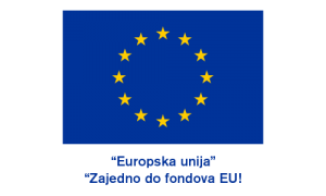baska-eu_fondovi_logo-02