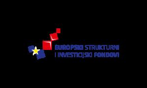 baska-eu_fondovi_logo-03