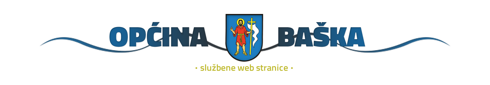 Općina Baška