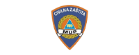 MUP Civilna zaštita