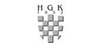 Logotip Hrvatska gospodarska komora