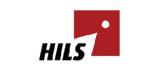 Logotip HILS