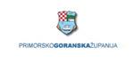 Logotip Primorsko-goranska županija
