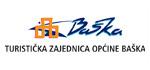 TZO Baška