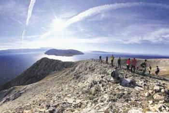 baska-hike-wekend
