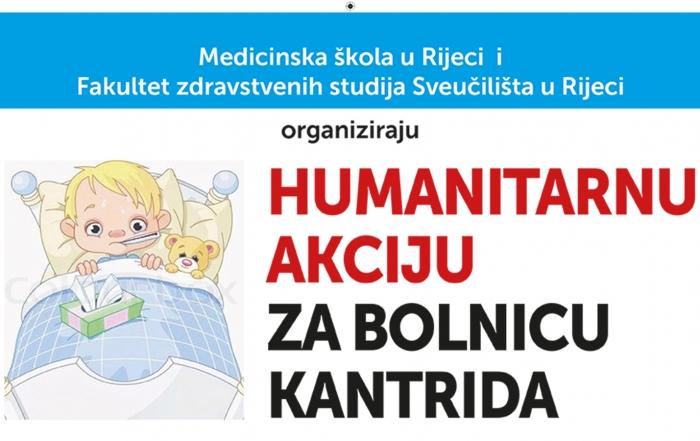 Humanitarna-akcija-za-bolnicu-Kantrida