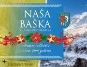 Naša-Baška-br36
