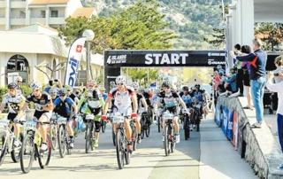 Novi-List---Broj---22356---Stiže-400-biciklista-s-pet-kontinenata-a