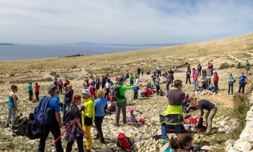 Foto-planinarski-pohod-najljepsim-predjelima-Baske_ca_large