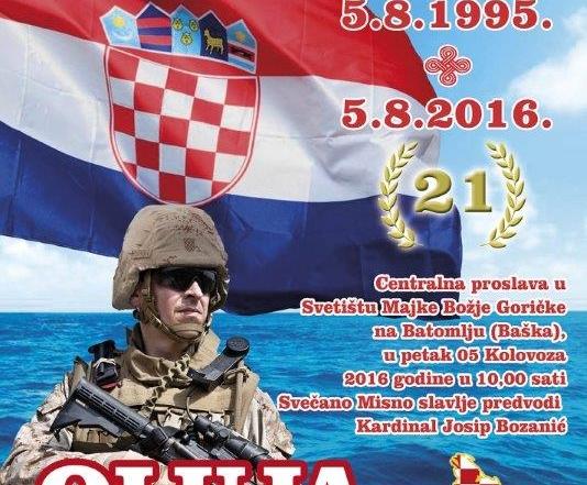 2016_oluja_A2_plakat
