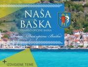 nasa-baska-br-37-1