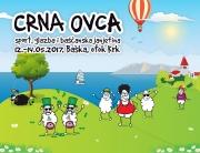 CrnaOvca_4x3_logo-01