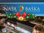 nasa-baska-br-39