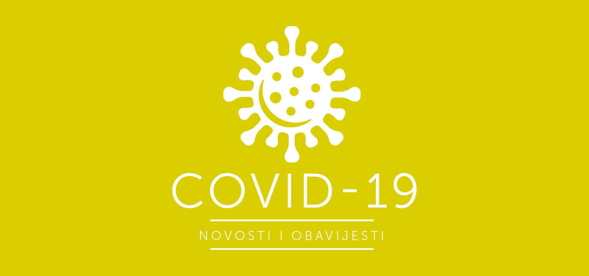 Covid-19 novosti i obavijesti 1080