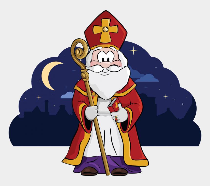 Obavijest - Sveti Nikola