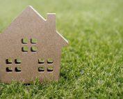 Energetska učinkovitost kuća